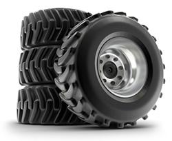 generic-tires