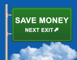save-money-become-a-cmca-member