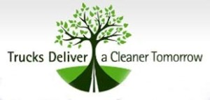 trucks-deliver-a-cleaner-tomorrow