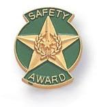 safety_awards