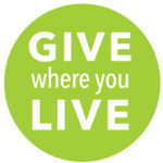 Give_Where_You_Live_Icon_small